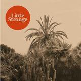 Little Strange - Cosmic Girl