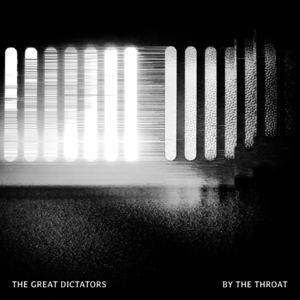 The Great Dictators - Venice Bitch