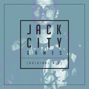 JackCity - Games