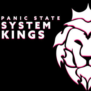 Panic State - System Kings
