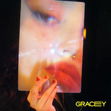 GRACEY - Different Things