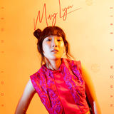 May Lyn - Like A Woman