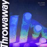 SG Lewis - Throwaway