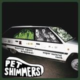 Pet Shimmers - Super Natural Teeth