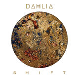 DAHLIA - BACK TO THE DAYS