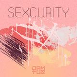 Dantus - Sexcurity