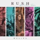 MELINA - Rush (J-MOX Remix)