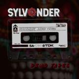 Sylvander - Make You Mine