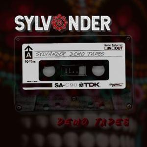 Sylvander - Hollywood