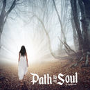 Spidervis - Path To My Soul
