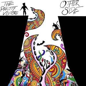The Pretty Visitors - Other Side