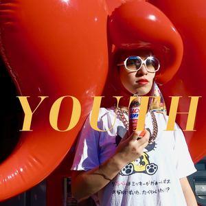 OSCA - Youth