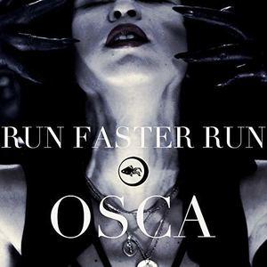 OSCA - Run Faster Run