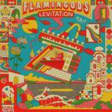 Flamingods - Paradise Drive