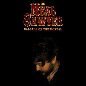 NealSawyerMusic - Shadows
