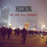 HAIRYDREAMS - We Are All Humans