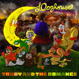Trudy and the Romance - Doghouse