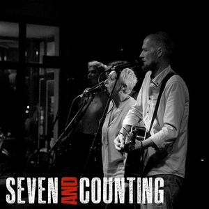 Seven and Counting - This Time