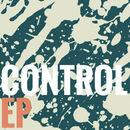 SIRACUSE - Control EP