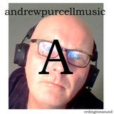 andrewpurcellmusic
