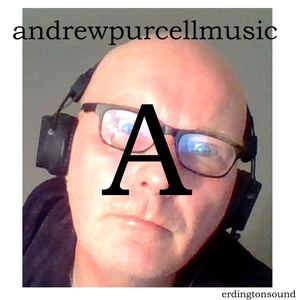 andrewpurcellmusic - Earth Version 2