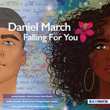 Daniel March - Falling For You - Ashley Beedle's 'North Street' Stripped Back Remix