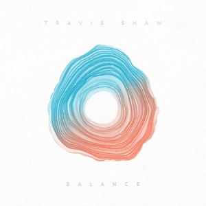 Travis Shaw - Deep Waters