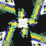 wood ewe - God Knows