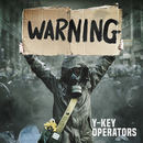 Y-Key Operators - Warning