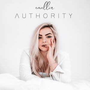 Emellia - Authority