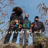 Sebadoh - Stunned
