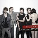 Reaven - Unbreakable