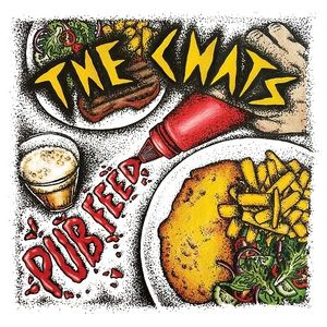 The Chats - Pub Feed