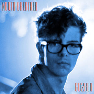 Mouth Breather - Go2Bed