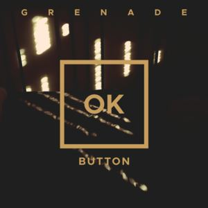 OK Button - Grenade