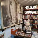 Nelson Savage - Nelson Savage