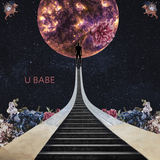 NEEDSHES - U Babe