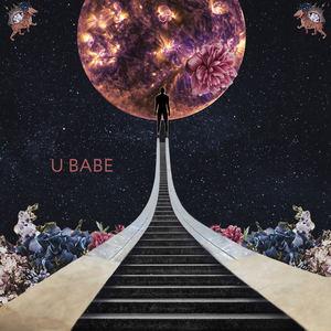 NEEDSHES - U Babe