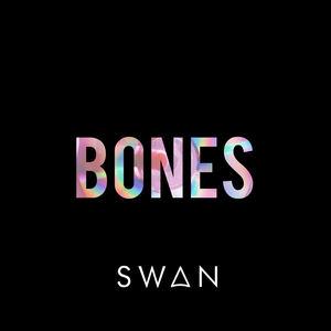 SWAN - Bones