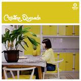 Cristina Quesada - Estar A Tu Lado