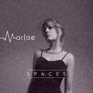 Marlae - They're Not You