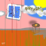 Carnival Youth - Birthday / Phantom Planet