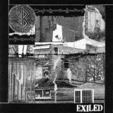 Bad Breeding - Exiled
