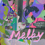 Melby - You'll Be Lost