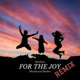 Skeeboo - For the Joy [remix]