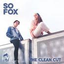 So Fox - The Clean Cut