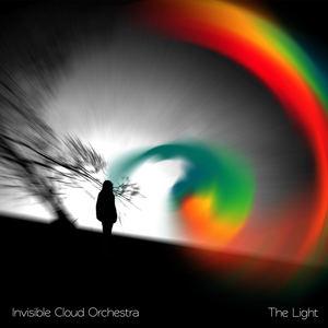 Invisible Cloud Orchestra - The Light (Original Mix)