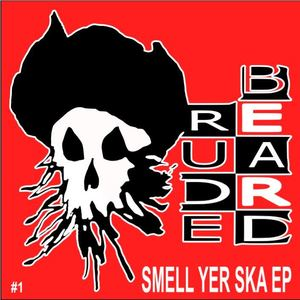 Rudebeard - Ring O'Stanes Karaoke