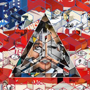 Hello Cosmos - Run For President (Jagz Kooner Remix)