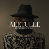 ALETULLE - Epilogue: Eighty Three